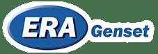 Jual Genset Diesel dan Portable Murah, Produk Berkualitas, Original dan Bergaransi